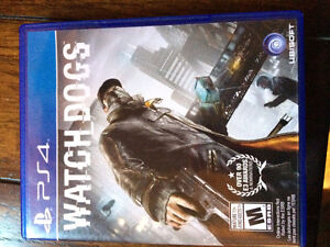 Selling PS4 Games London Ontario image 6
