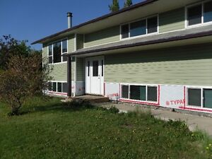 House for sale in Sexsmith