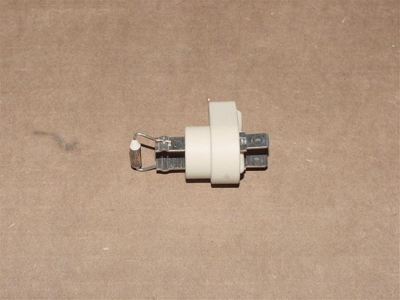 MICROTEK G5AM0602/FUS01329 FUSE LINK 104 C/218 F OPEN **SOLD PER EACH** 151073