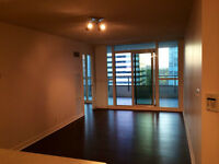 2BEDROOM CONDO@YONGE&SHEPPARD AREA SEPTEMBER 1ST FOR RENT
