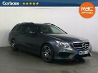 Used, 2016 MERCEDES-BENZ E CLASS for sale  St George, Bristol