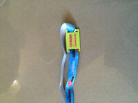 OSHEAGA Sunday Wristband for Sale $250 Event is Sold Out