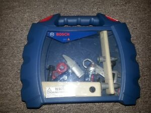 Various Toys for Sale--Excellent Condition