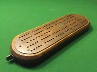 Cribbage Players Wanted