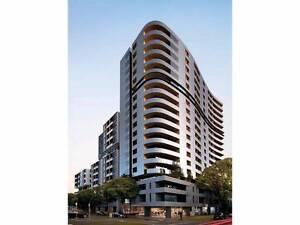 Melbourne Region Vic Real Estate Gumtree Australia
