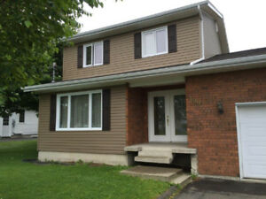 House For Sale in GRAND FALLS NB