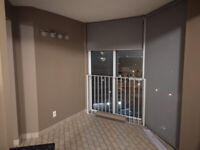 small room for rent near finch subway