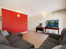 9/102 Mcmin street Unit for Rent The Gardens Darwin City Preview