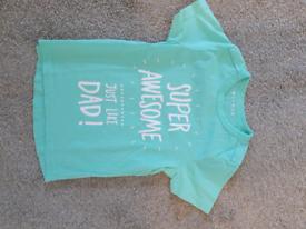 Boys ages 2-3 clothes