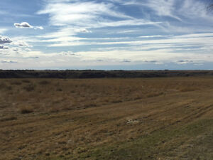 View Lot for Sale in Redcliff
