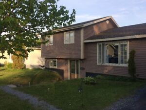 House for Sale-New Price!! Dropped by $4000.00!!