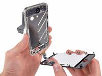 APPLE IPHONE 5 / 5C / 5S LCD REPAIR $79