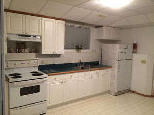 Room for rent in Allendale-close to UofA & downtown & Whyte Ave