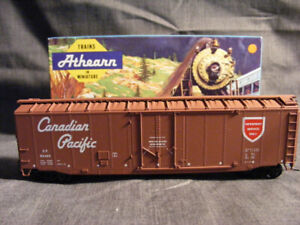 Athearn | Kijiji in Ontario  - Buy, Sell & Save with Canada's #1