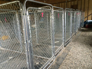 Kennel Cages Hearst ON