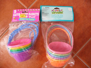 Brand New Easter Baskets - Lots To Choose From London Ontario image 10