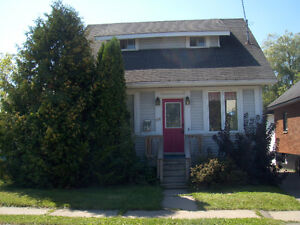 ESTATE SALE  House for sale Asking 139,000