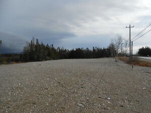 land for sale in St Georges .nl