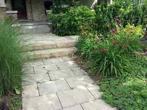 Lawncare and landscaping London Ontario image 6