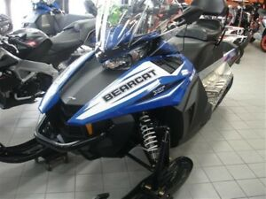 Arctic Cat Bearcat 7000 XT 2016