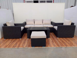 【S】 【A】 【L】 【E】 OUTDOOR FURNITURE SETS PATIO GARDEN LAWN CHAIR