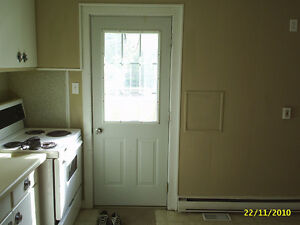.SPACIOUS TWO BEDROOM AVAILABLE IN KITCHENER. Kitchener / Waterloo Kitchener Area image 8