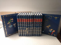 Collection BD Franquin - Edition Rombaldi -14 volumes - Rare