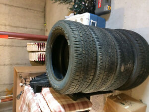 275/60/r20 tires for sale