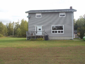 LOVELY WELL MAINTAINED OLDER HOME!!