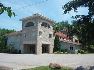 Fenelon Falls Medical Centre - Large Suite Available Kawartha Lakes Peterborough Area image 1