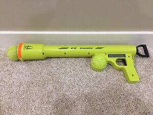 Hyper Pet K-9 Kannon Tennis Ball Launcher