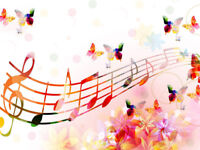 Music Teachers Wanted for Guitar, Piano, Voice