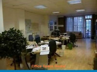 THE HIGHWAY - CANARY WHARF - E1W - Office Space to Let