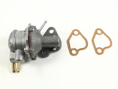 Benzinpumpe Kraftstoffpumpe Kraftstoff-Fördereinheit VAICO mechanisch