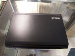 Acer TravelMate TM8172-3264 Laptop