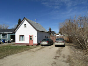 Investment Property/First Time Home