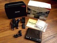 Aputure VS2 Fine HD Field Monitor