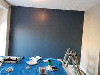 CHEAP AND AFFORDABLE PAINTER- JK PROFESSIONAL