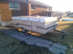 1987 star craft trailer