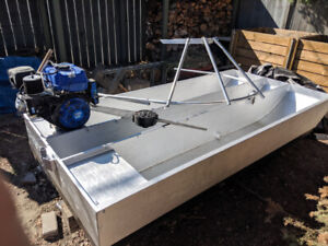 Airboats | Kijiji - Buy, Sell & Save with Canada's #1 Local Classifieds