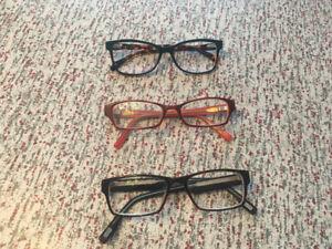 e46a173f2ac Eyeglasses Frames