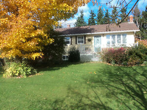 for sale house in pei