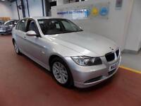BMW 318 2.0 auto 2006MY i SE
