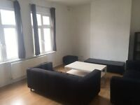 1 bedroom flat in Fulham Palace Road, Hammersmith, W69