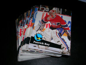 35f4f0163e8 Montreal Canadiens | Kijiji in St. Catharines. - Buy, Sell & Save ...