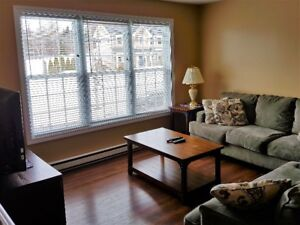 3 Bedroom Top floor Apartment Newfoundland