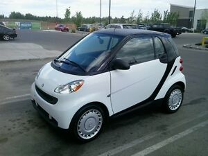 2011 Smart Fortwo  - Just reduced $1000