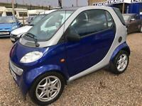 2000 MCC SMART SOLD PLEASE CHECK OUR OTHER LISTINGS