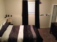 July 3 room for rent (furnished or unfurnished)