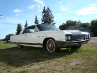 1964 Buick Electra 225 COUPE ( $ reduced) MUST SELL